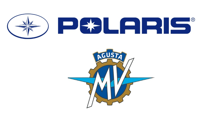 Source: MV Agusta, Polaris in discussions over new motor