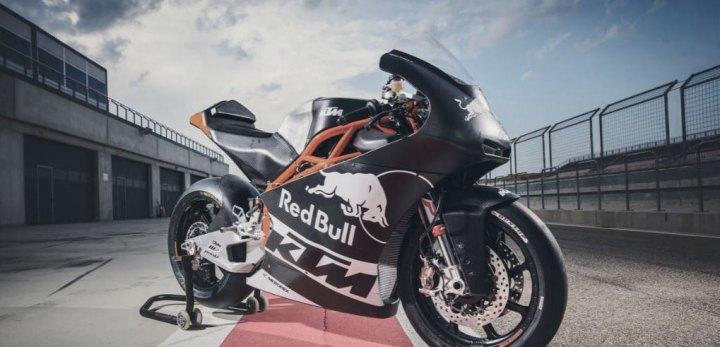 MotoGP gossip: KTM to Moto2, winglets officially banned