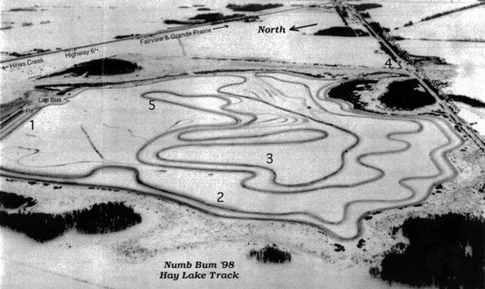 race_track2