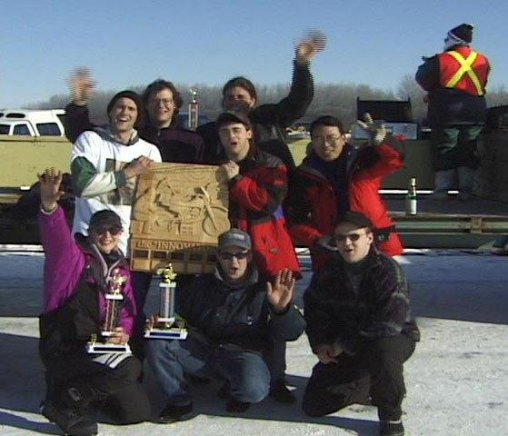 race_trophy