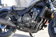 17-honda-rebel_engine-r-1