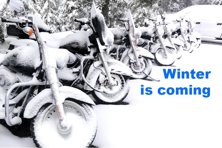wintermain