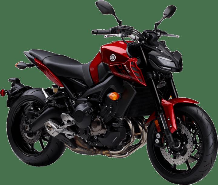 Report yamaha planning on hot rodded fz 09 canada moto for Yamaha motorcycles near me