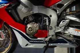 7330_Honda CBR1000RR SP YM17 065