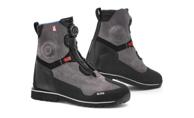 REVIT PIONEER OUTDRY BOOTS