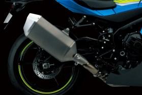 Suzuki2390_GSX-R1000_AL7_muffler-lpr