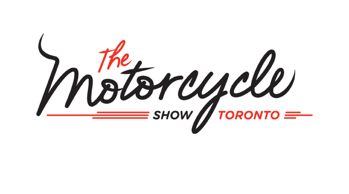 Six bikes to check out at the Toronto Motorcycle Show