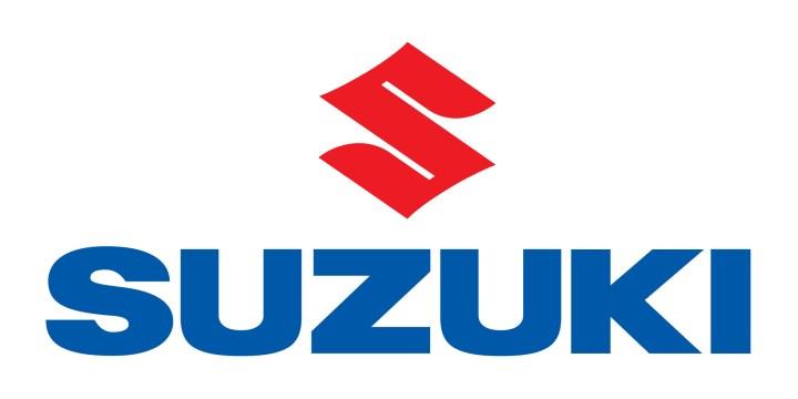 What is Suzuki teasing?