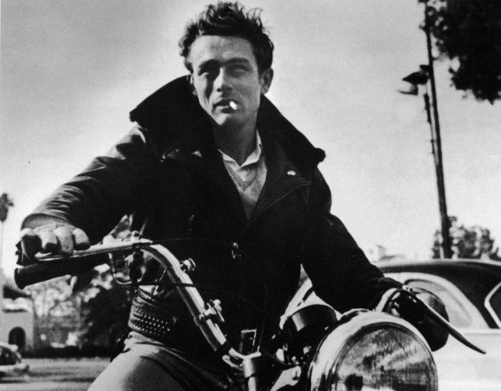 Toronto Motorcycle Film Festival announces judges