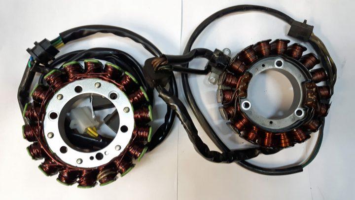 DR650-electrosport-stator-coil