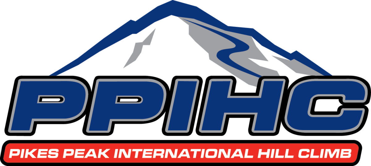 Chris Fillmore wins at Pikes Peak