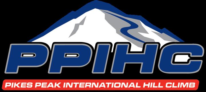 Chris Fillmore wins at Pikes Peak