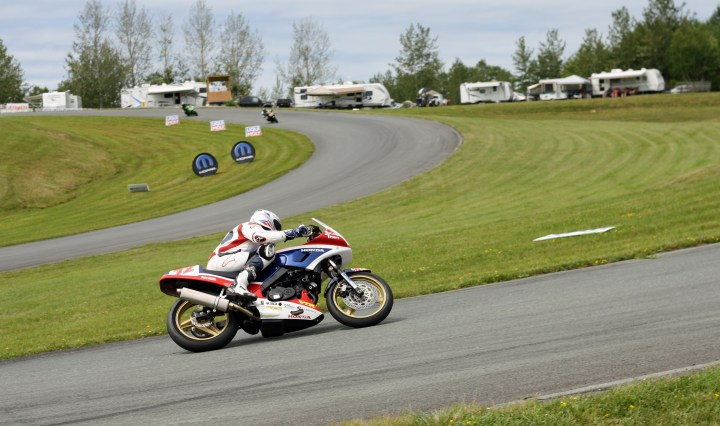 Shubenacadie CSBK photo gallery, Part 2