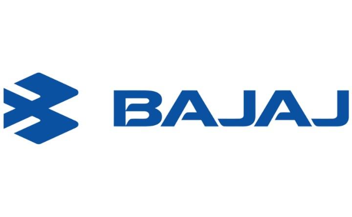 Rumour: Bajaj to build cruiser based on KTM 390 engine