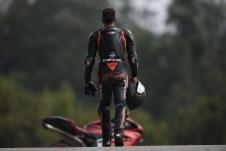 MV Agusta Lewis Hamilton 4