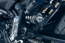 2018 Yamaha Niken leaning three wheeler (35)