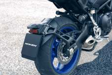 2018 Yamaha Niken leaning three wheeler (39)