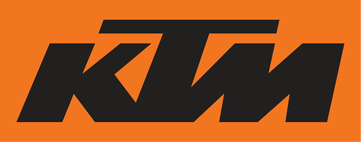 KTM has an electrifying future ahead (sort of)