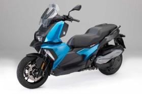 1-18-BMW-C400-BLUE-2