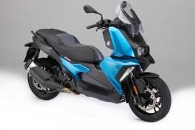 1-18-BMW-C400-BLUE-3