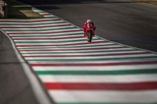 2018 Ducati Panigale V4 16