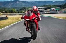 2018 Ducati Panigale V4 18