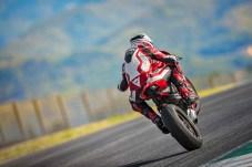 2018 Ducati Panigale V4 27
