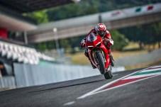 2018 Ducati Panigale V4 28