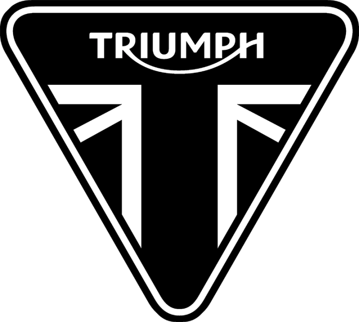 Video: Triumph teases new Tiger 900 Rally, Tiger GT
