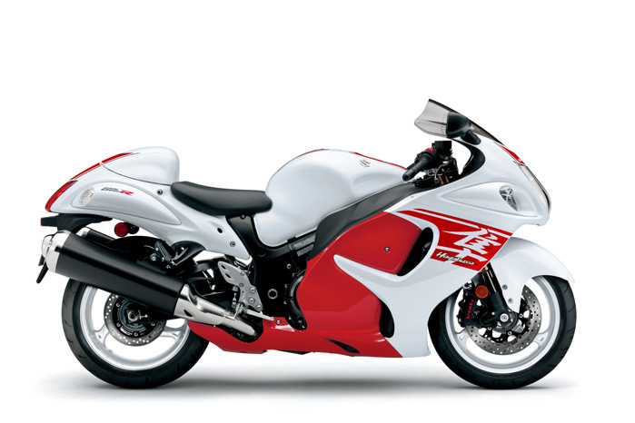 Reports from US say 'Busa production to continue