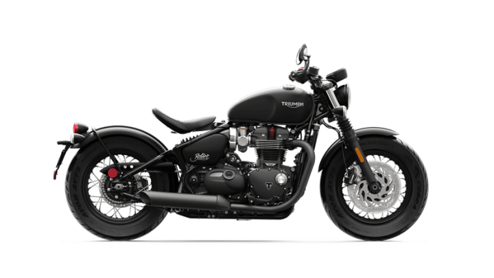 Triumph announces 2019 pricing