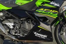 2018 Kawasaki Ninja 400-40-KW