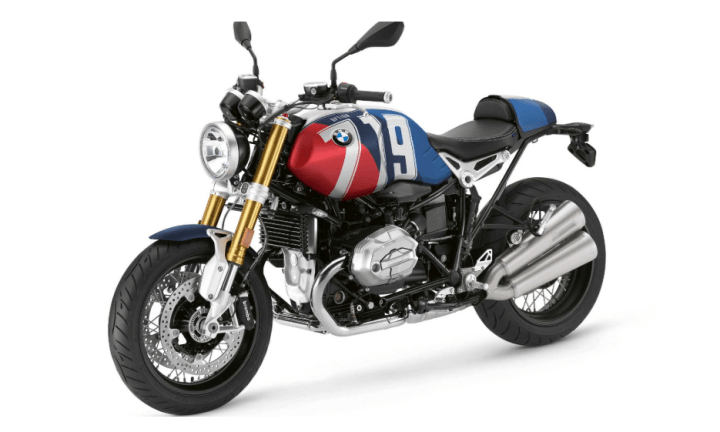 BMW announces upgrades for 2019 models