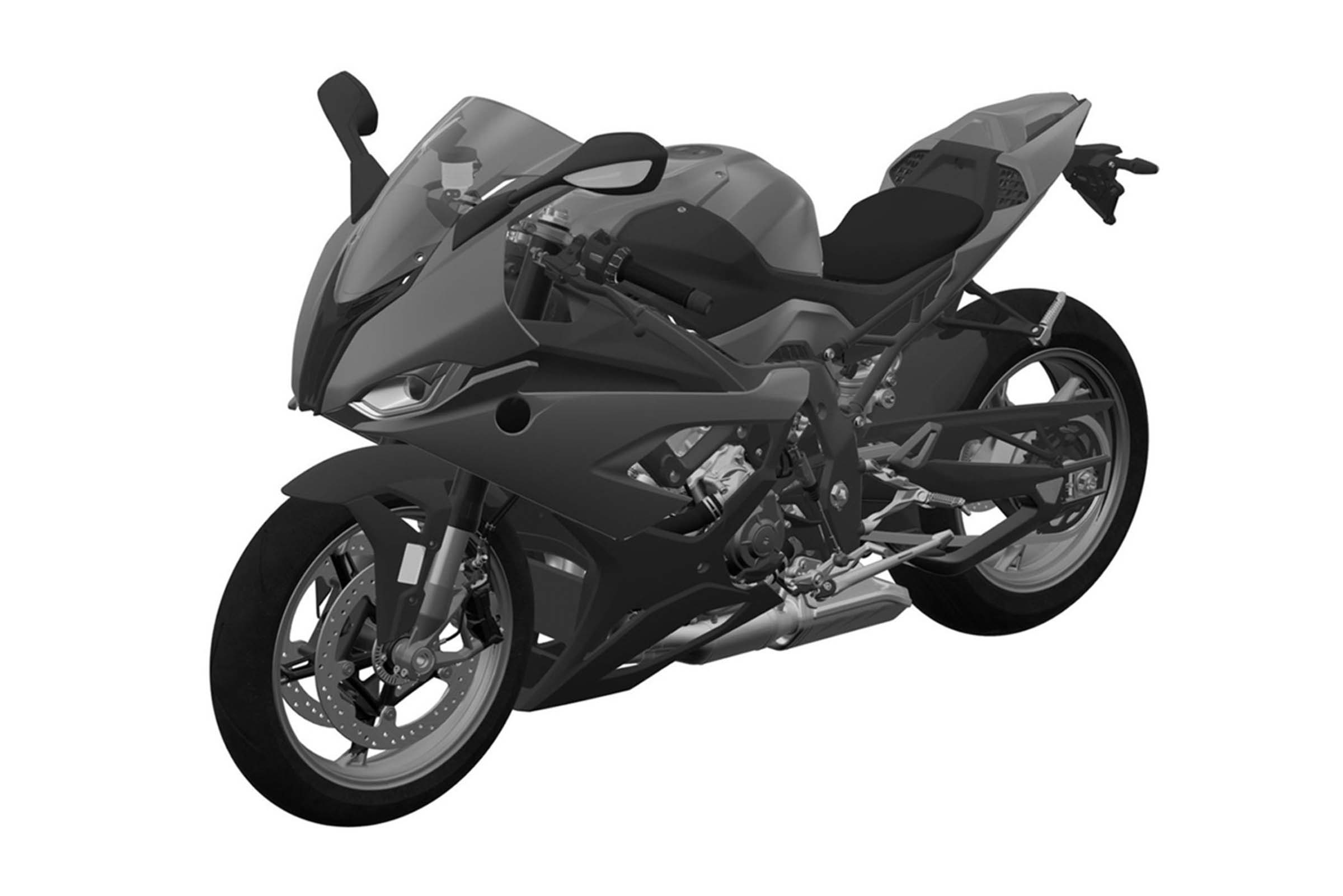 patent drawings of new bmw s1000rr surface canada moto guide. Black Bedroom Furniture Sets. Home Design Ideas