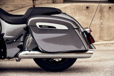 2019 Indian Chieftain (13)