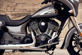 2019 Indian Chieftain (15)