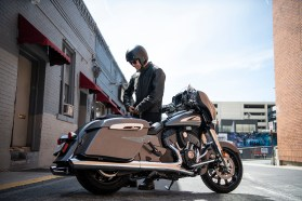 2019 Indian Chieftain (3)