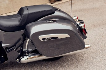 2019 Indian Chieftain (7)