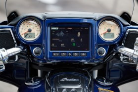 2019 Indian Chieftain Classic (1)