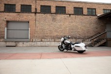 2019 Indian Chieftain Dark Horse (5)