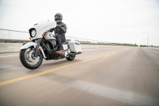2019 Indian Chieftain Dark Horse (8)