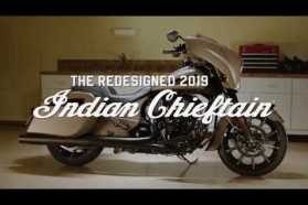 2019-Indian-Chieftain-Indian-Motorcycle