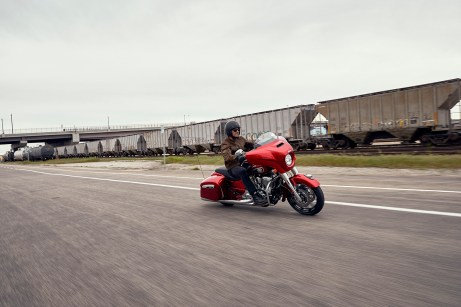 2019 Indian Chieftain Limited (10)