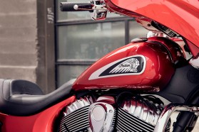 2019 Indian Chieftain Limited (11)