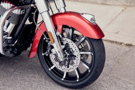 2019 Indian Chieftain Limited (12)