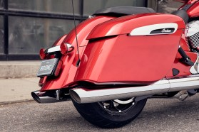 2019 Indian Chieftain Limited (15)