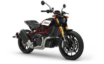 1-19-INDIAN-FTR1200S-REDWHITE-3