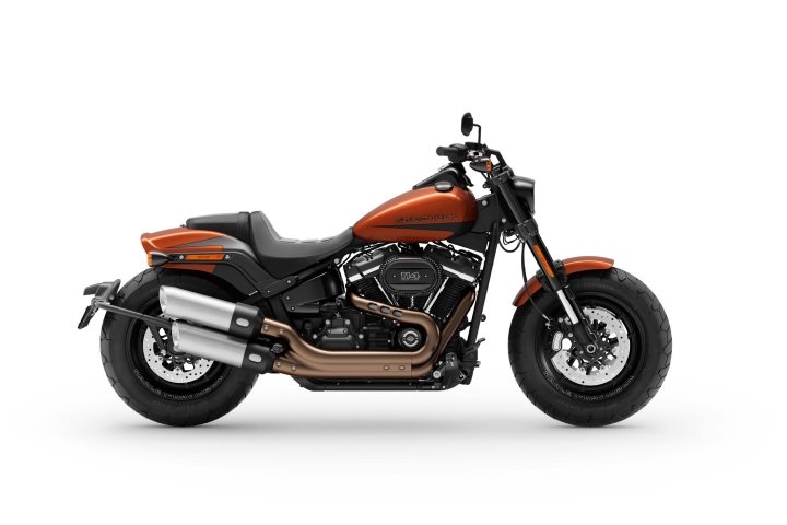 Harley-Davidson sees labour unrest ahead of contract expiry