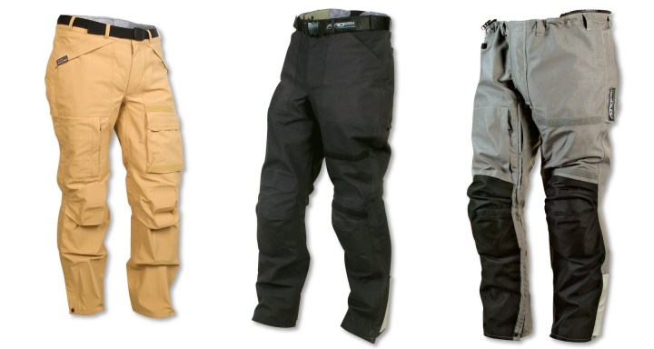 How To: Choose a Pair of Riding Pants