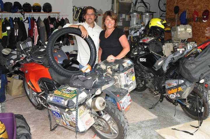 MotoStays ceases business